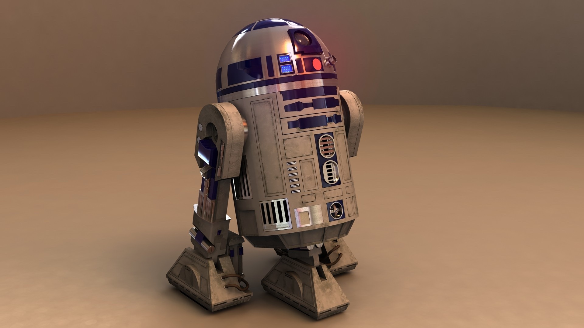 R2-D2 from Star Wars. Image credit: http://preview.turbosquid.com/Preview/2014/07/11__11_24_34/Textured2.jpg183b598c-faf6-4f34-a025-5bbb19571f9bOriginal.jpg